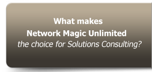 NetworkMagicUnlimited_infobar2_01