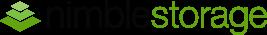 nimble_logo_16