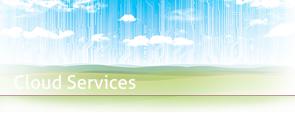 cloud_services_crop